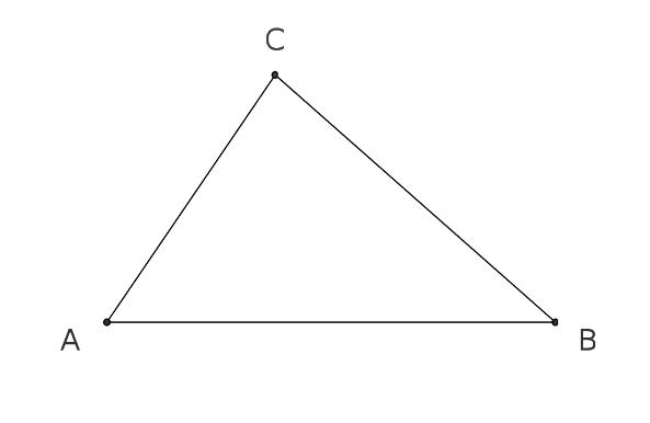 Exercice, vecteurs, alignement, première, démontrer égalités et colinéarité