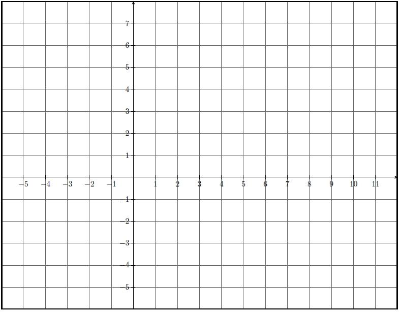 Vecteurs, figures géométriques, distance et alignement, seconde