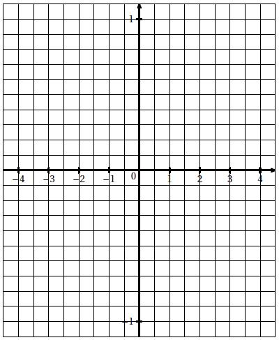 Dérivation, rationnelle, signe, variation, tangente, première