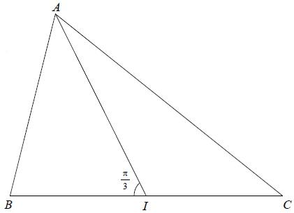 Produit scalaire, formule, norme, triangle rectangle, calcul, carré, première