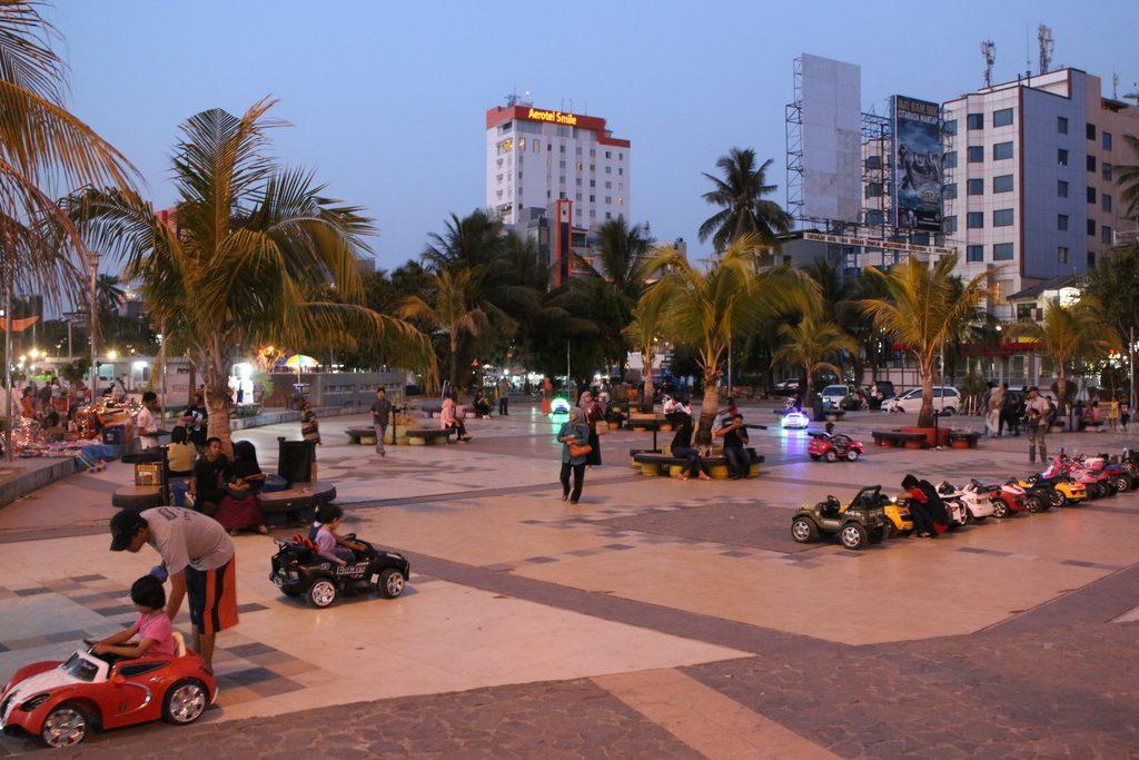 Exercice, produits scalaires - Norme, coordonnées, angle, figure, première, Pantai Losari, Makassar