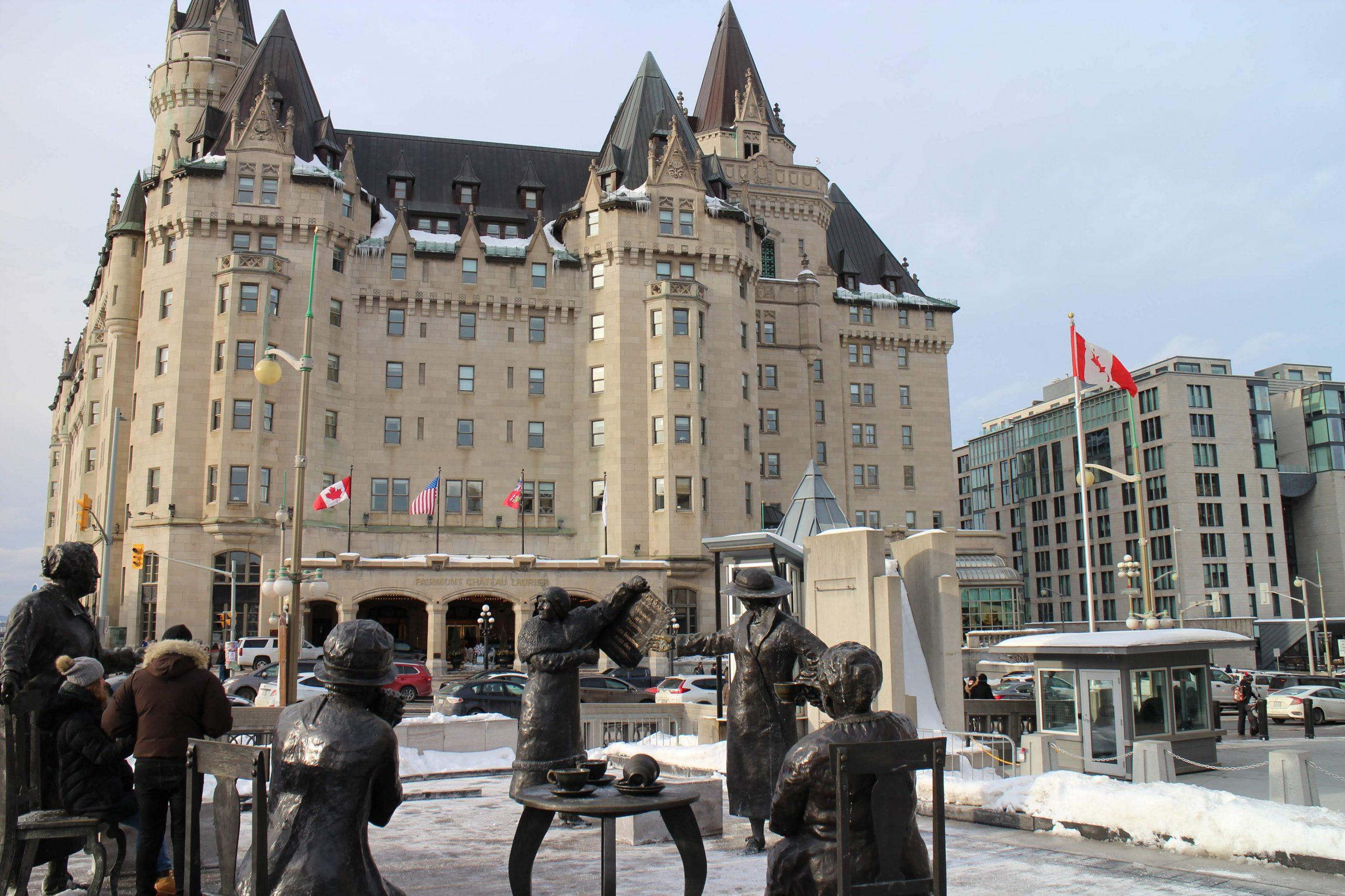 Fonction, courbe, image, antécédent, égalité, équation, seconde, Ottawa, Canada