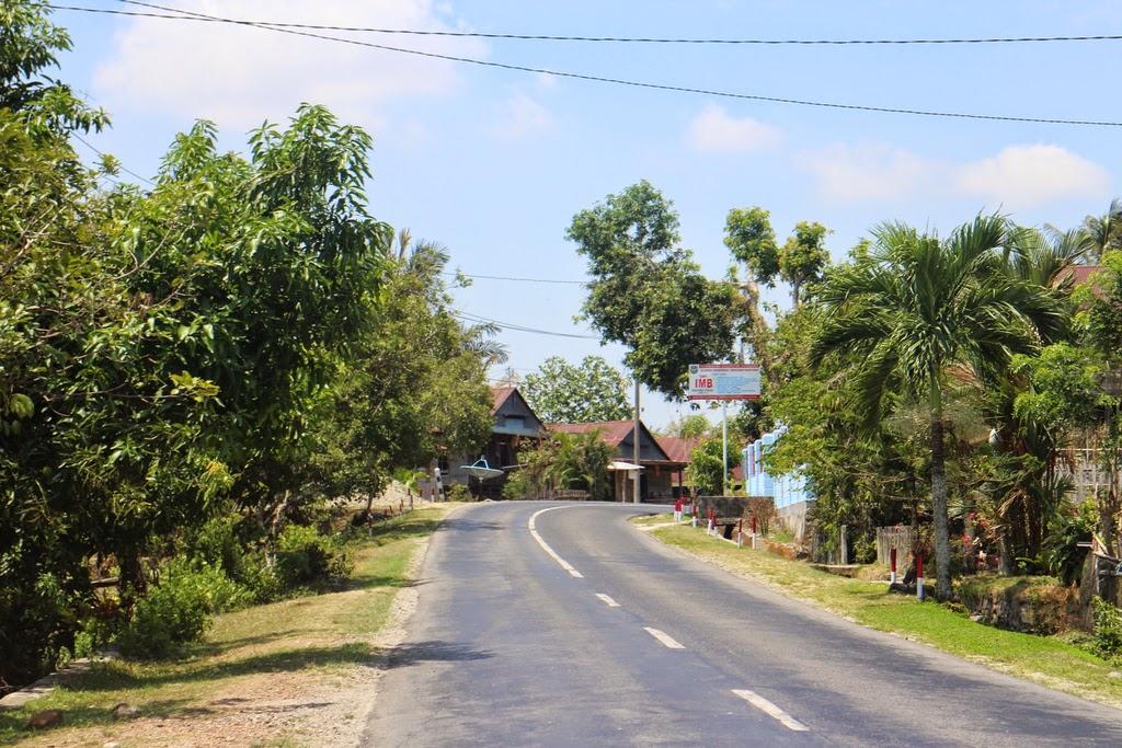 Exercice, primitive, encadrement intégrale, démonstration, terminale, Enrekang, Sulawesi