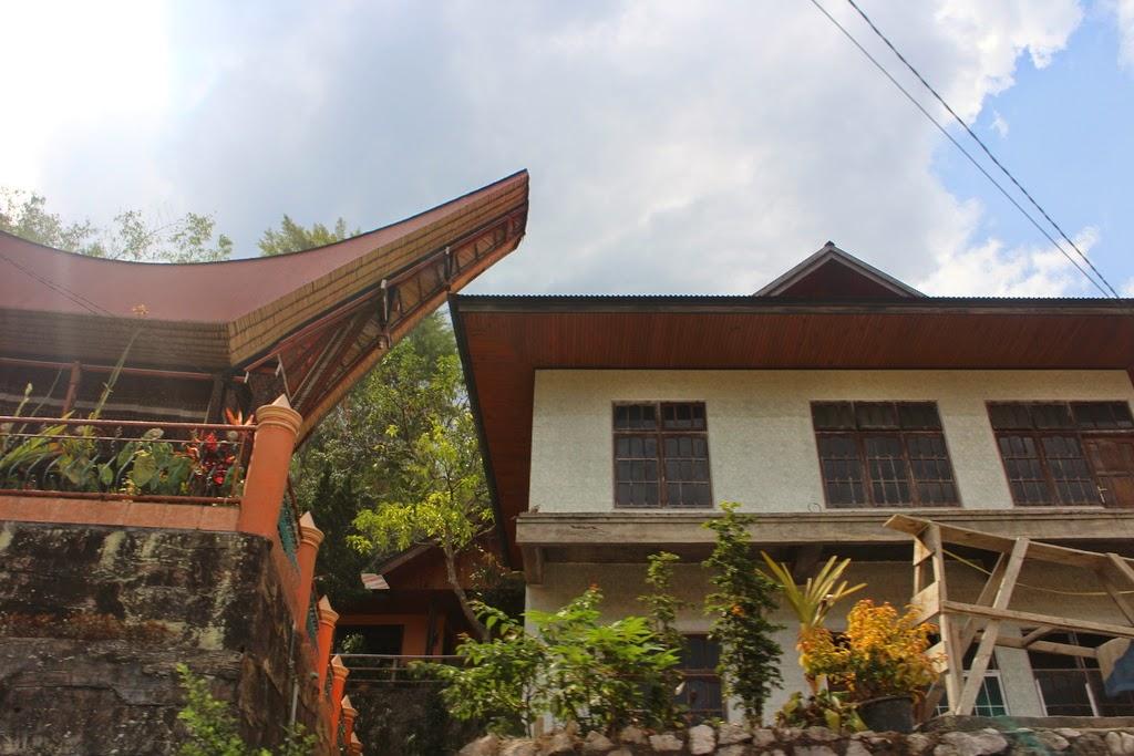 Exercice, loi normale, échantillonnage, intervalle de fluctuation, terminale, Toraja, Sulawesi