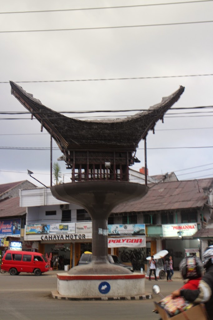 Exercice, équation cartésienne, cercle, géométrie, diamètre, tangente, première, Rantepao, Toraja