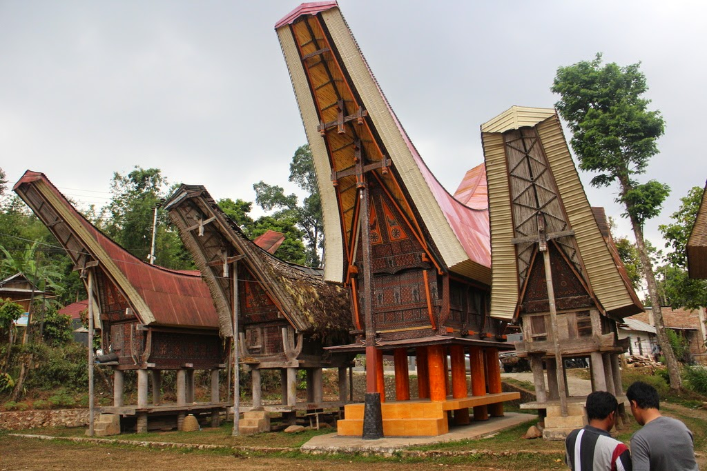 Échantillonnage, proportion, fluctuation, fréquence, seconde, Rantepao, Toraja