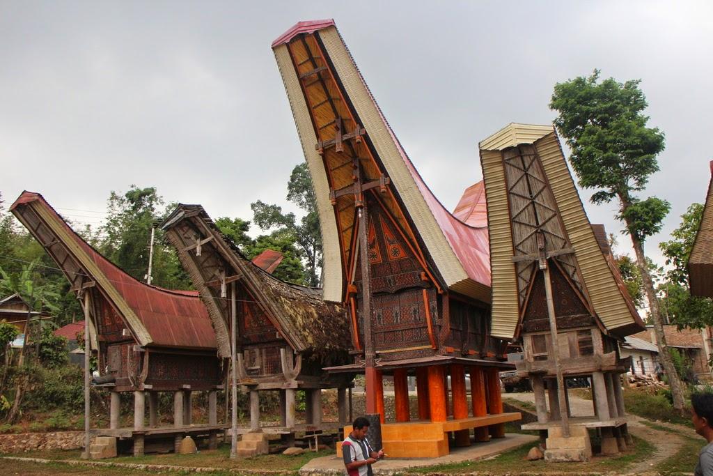 Probabilités, arbre, tirage sans remise, indiscernable, seconde, Rantepao, Toraja