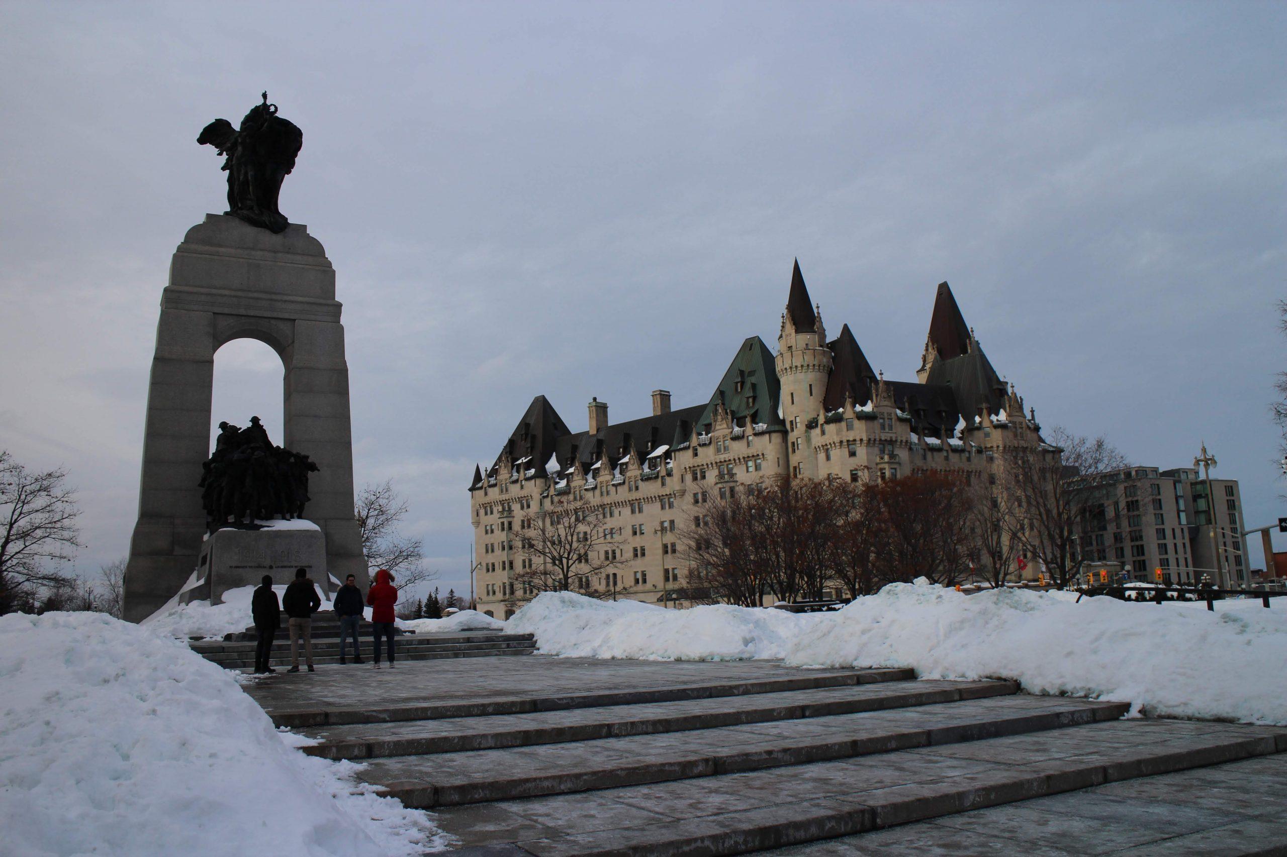 Probabilités, nombre de cas favorables et possibles, seconde, Ottawa, Canada